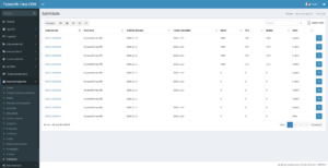 Screenshot_2019-04-05 Számlázás